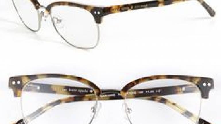 Prescription Glasses Hamilton