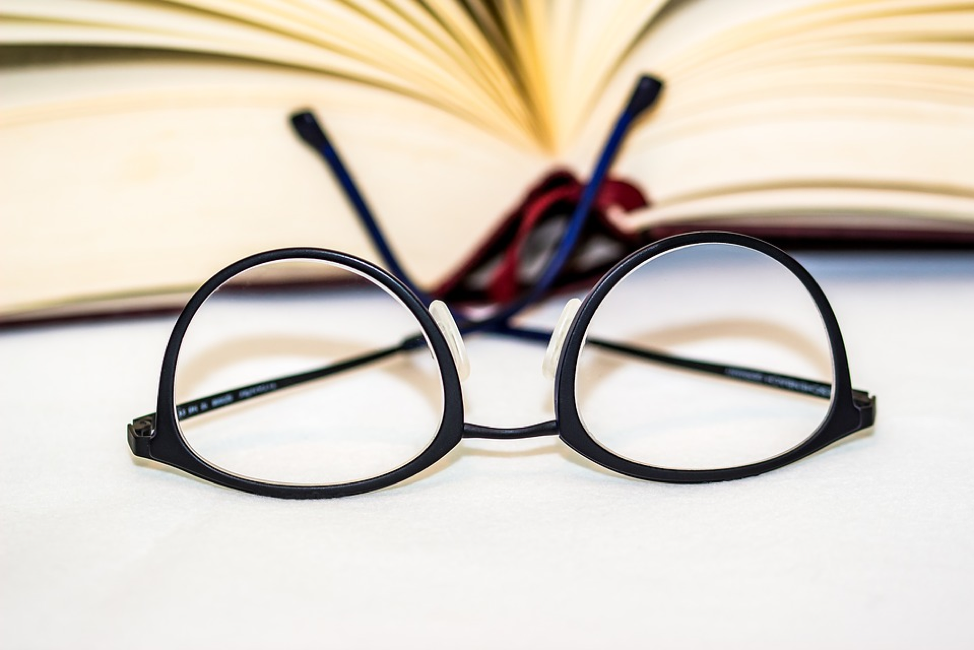 Glasses - Frames in Hamilton | Mountain Eye Care