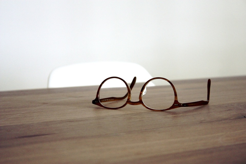 Lenses For Glasses