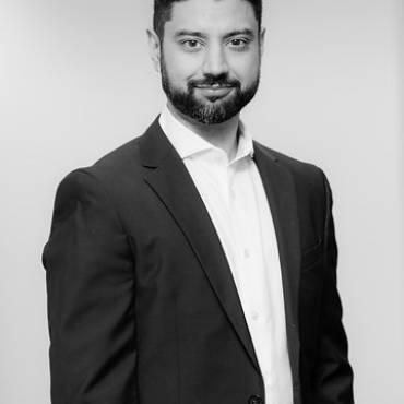 Dr. Anukool Chadda