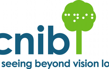 What Does the CNIB do?