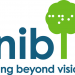 Mountain Eye Care and CNIB