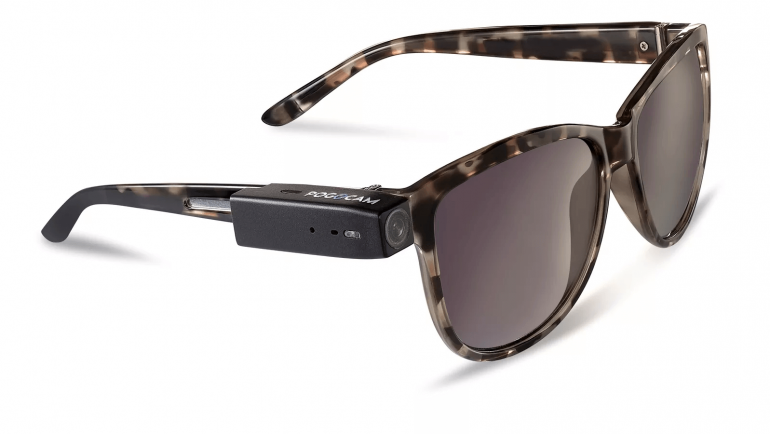 The Benefits of Prescription Sunglasses