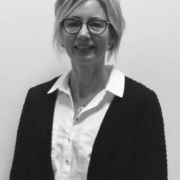 Dr. Janet Schenk