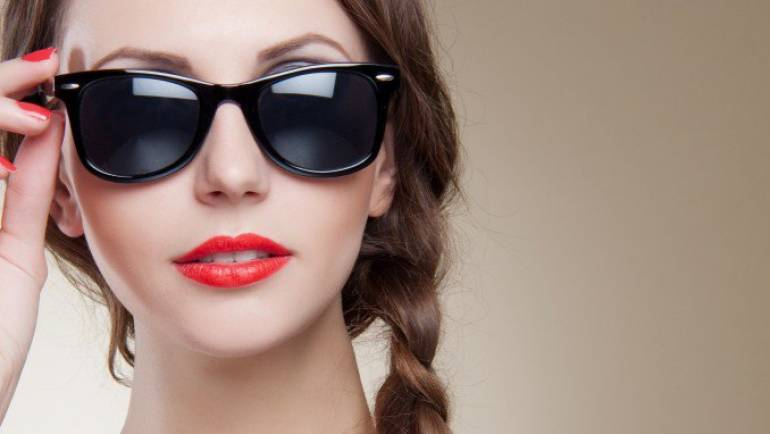 The most expensive sunglasses in the world