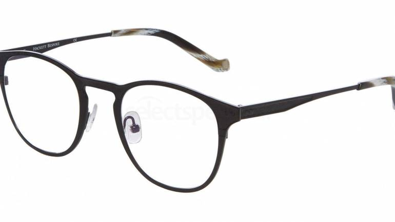 Hackett London Frames for Glasses