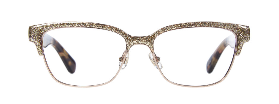 Kate Spade Frames Mountain Eye Care