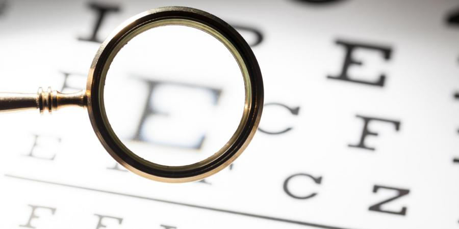 How Often Should I Get an Eye Exam?