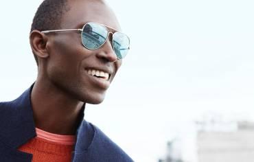 Quality Sunglasses