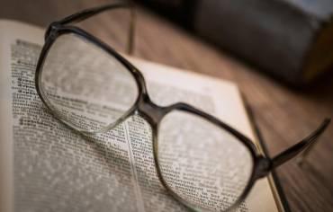 Importance of properly fitting progressive lenses