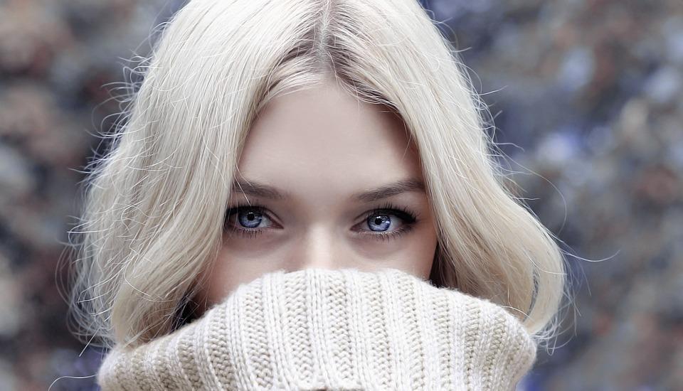 Cheap Contact Lenses vs. Quality Contact Lenses