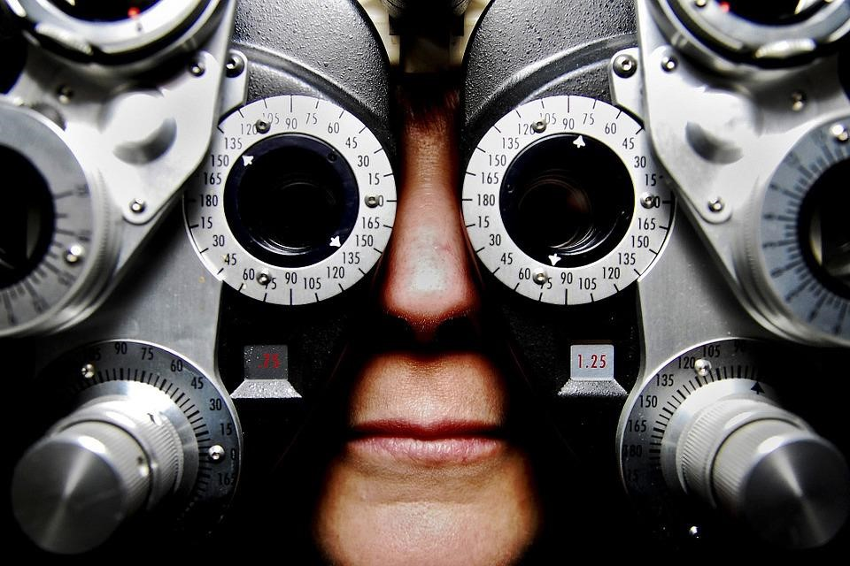 How Can Regular Eye Exams Benefit Long Term Health?