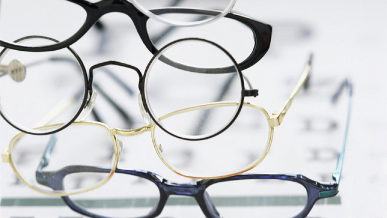 Find Progressive Lenses In My Area