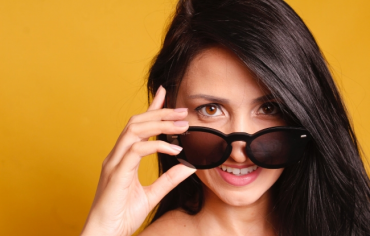 Just How Important is it to Properly Fit Your Sunglasses?