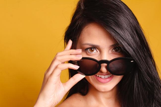 Advantages of Good Quality Prescription Sunglasses