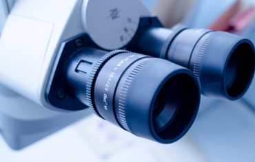 Top 3 Reasons Why It's Great to See an Optometrist