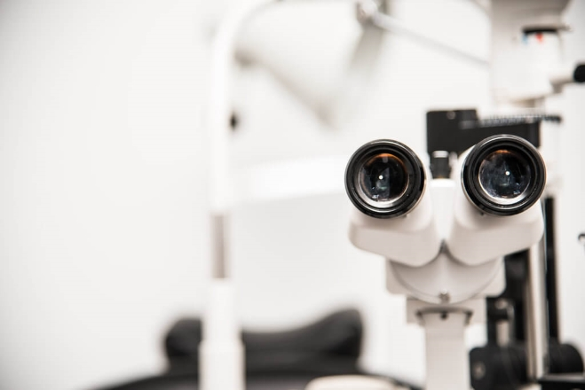 5 Benefits of Eye Exams for Your Health
