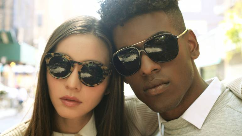 Top features to look for in a new pair of sunglasses
