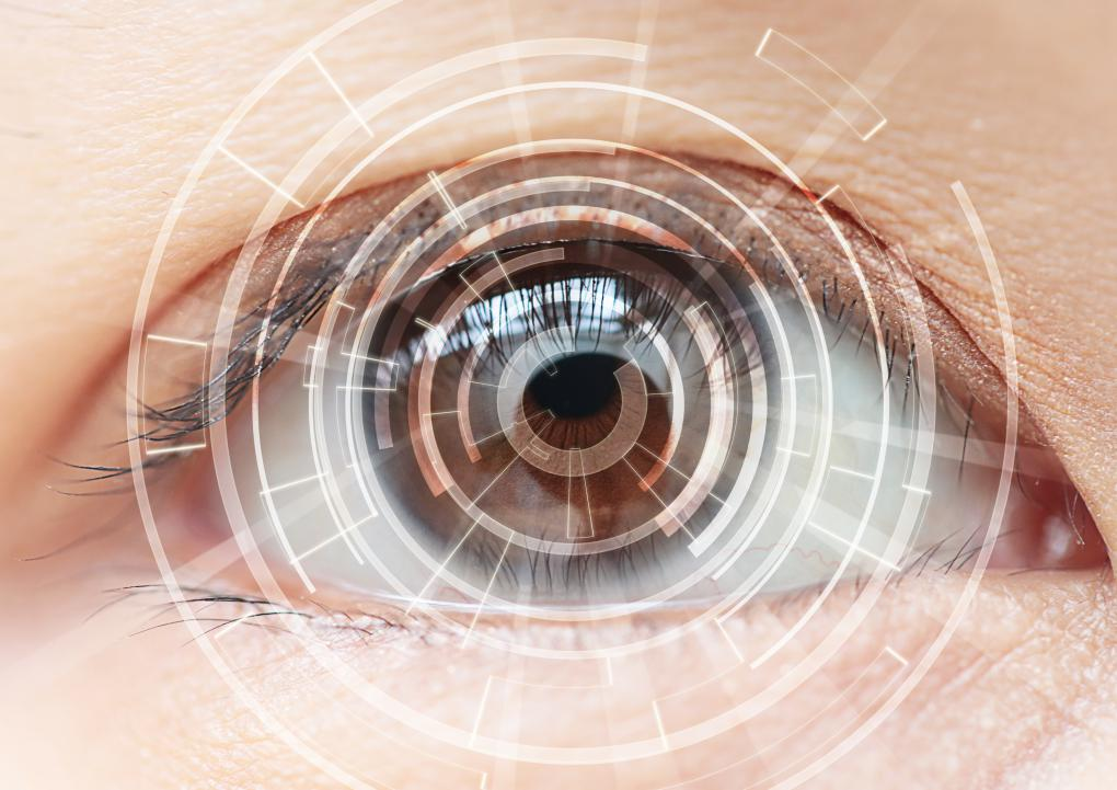Some common eye care misconceptions