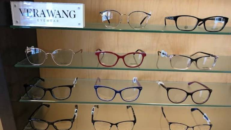 Why are high-quality glasses important?