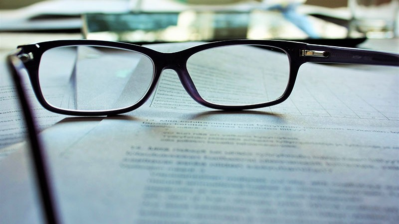 Facts about vision correction